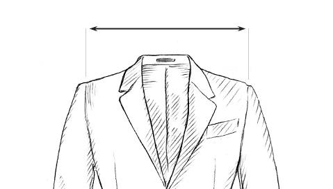 blazer-shoulder-width.jpg