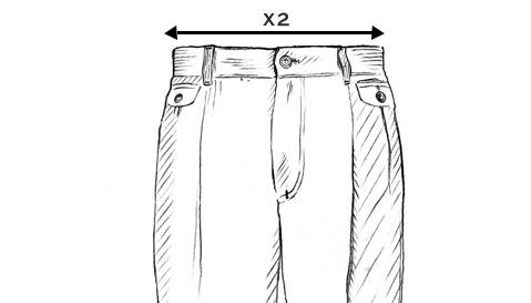 trouser waist.jpg