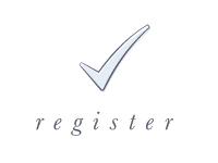 Bloom_Register.jpg
