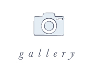Bloom_Gallery.jpg