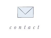 Bloom_Contact.jpg
