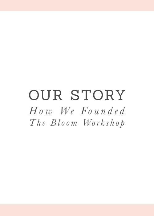 TheBloomWorkshop