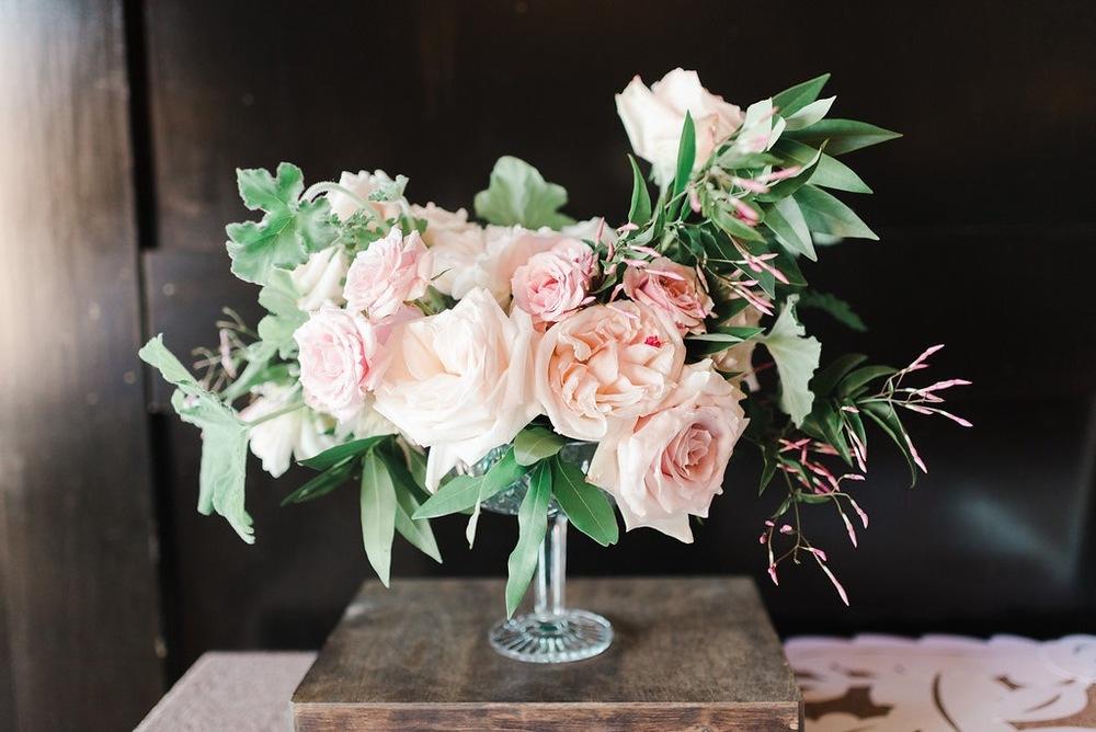 bloom_charlotte-102.jpg