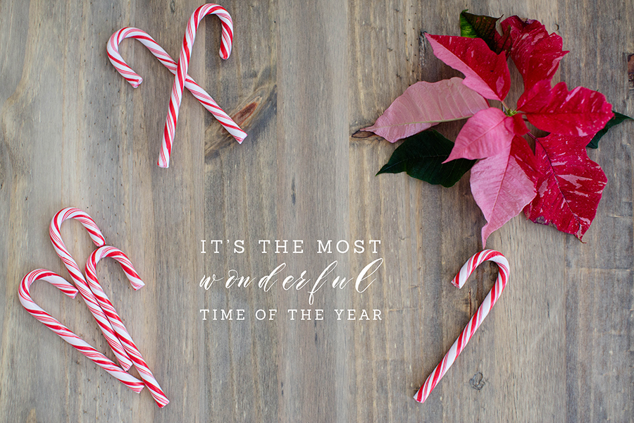 free holiday desktop download