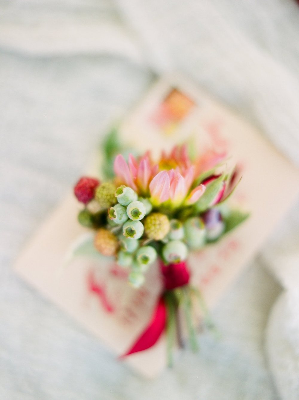 088Bloom-Workshop-Paige-Gabert-Photography.jpg