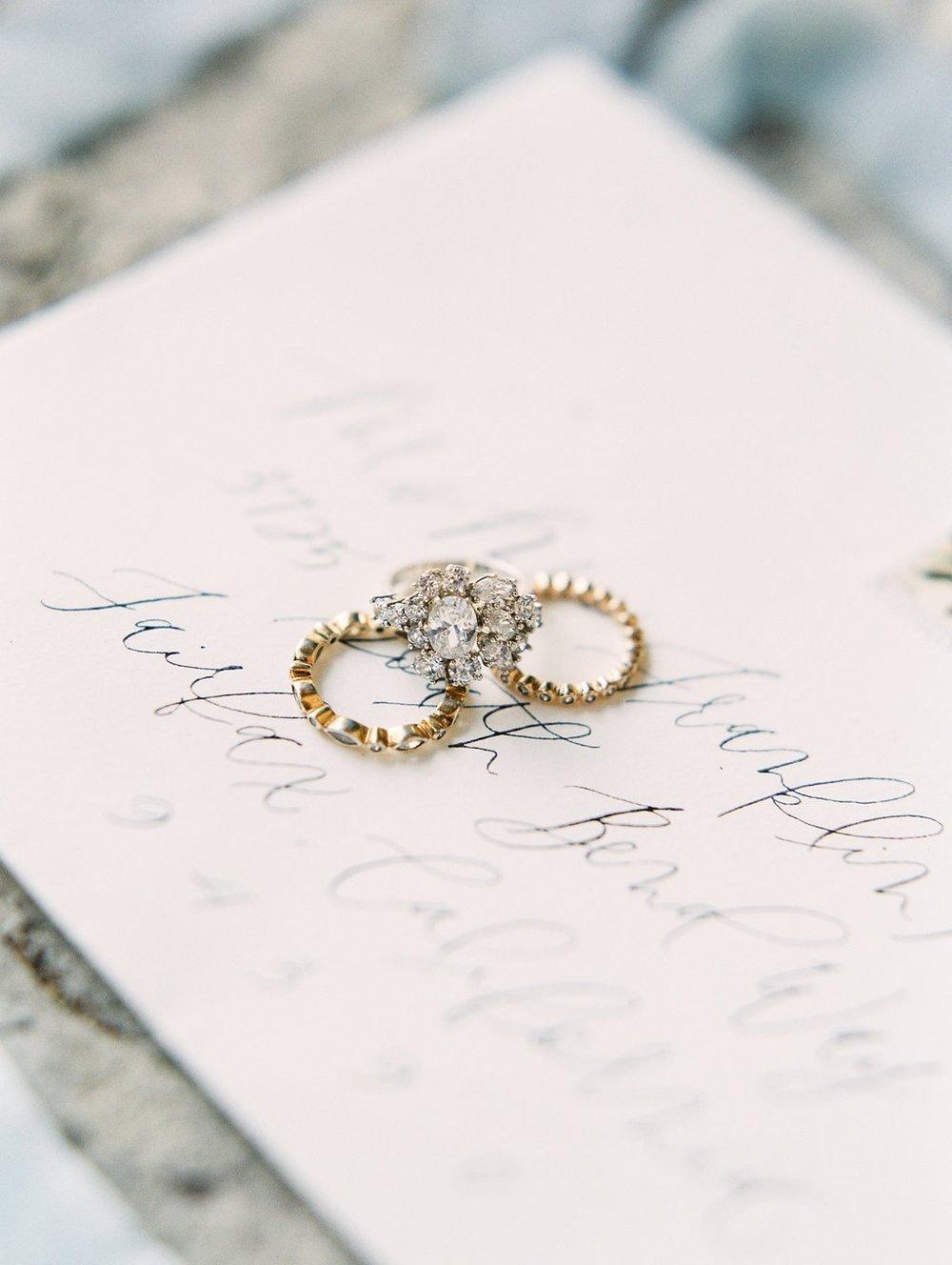 susie saltzman fine jewelry