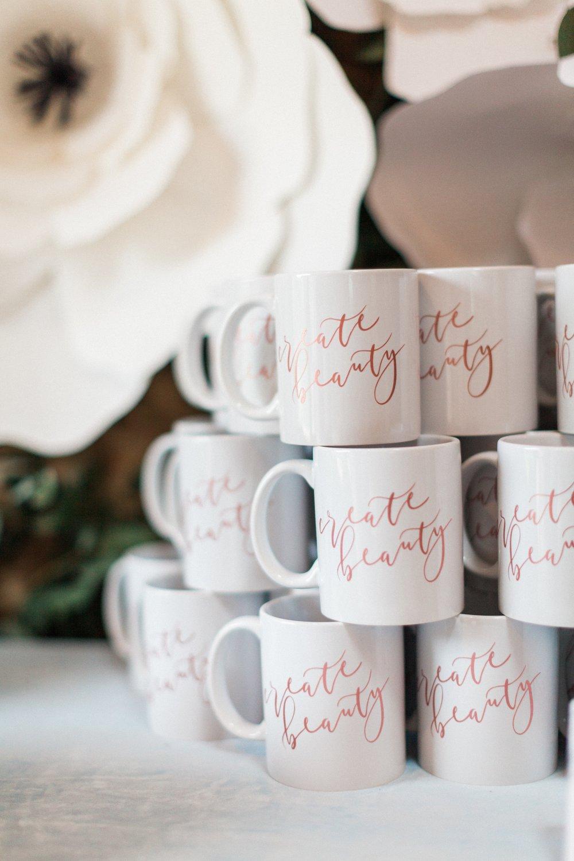 ella jay mugs
