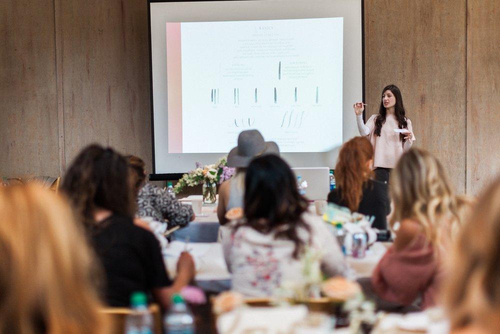Ragi-and-Amanda-Bloom-Workshop-Carmel-173.jpg