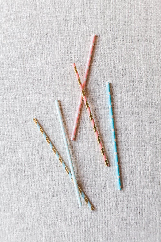three cricket co straws