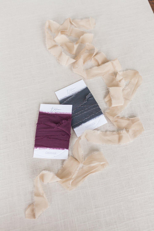 tono ribbon