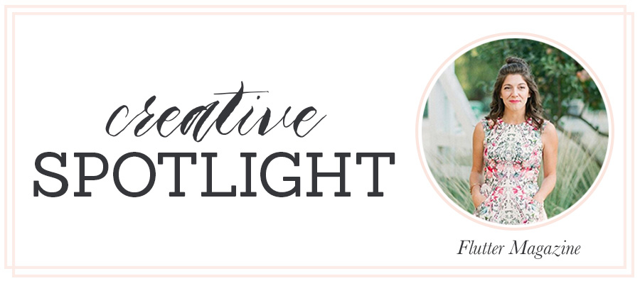 creative spotlight bloom workshop_ flutter magazine