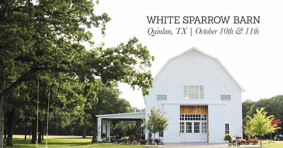 texas+photography+workshop+white+sparrow+barn.jpg