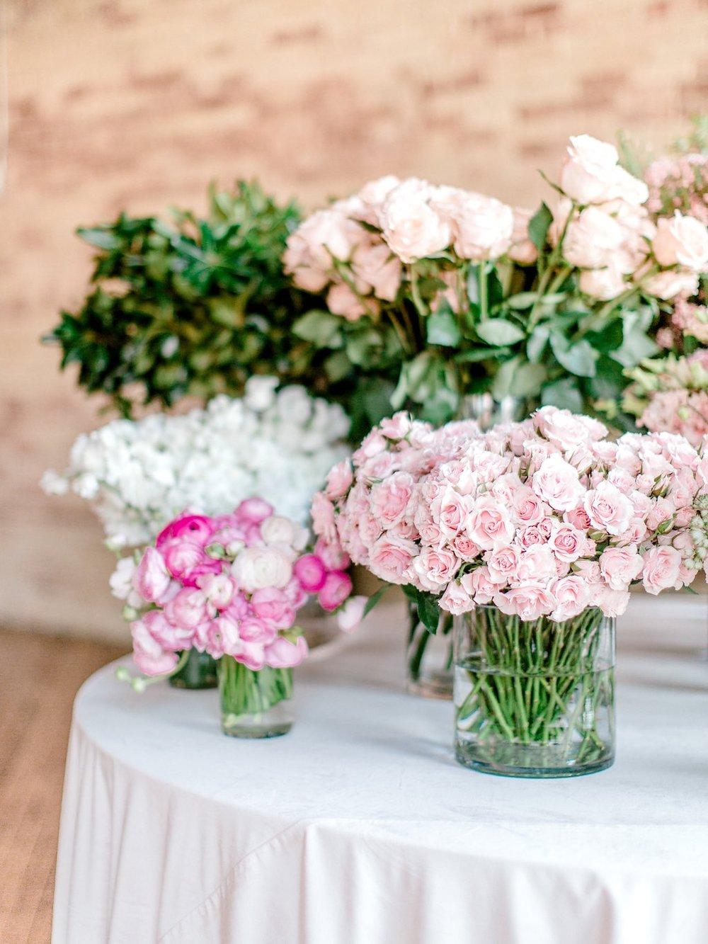 rhiannon bosse flowers