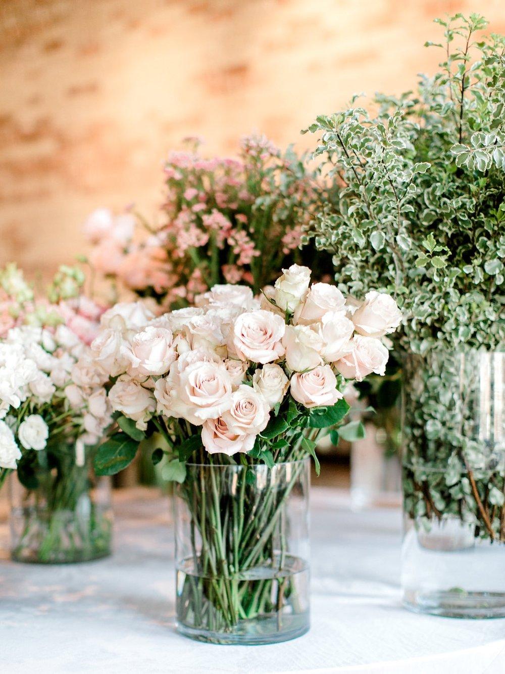 la+petite+bloom+lunaloft-2.jpg