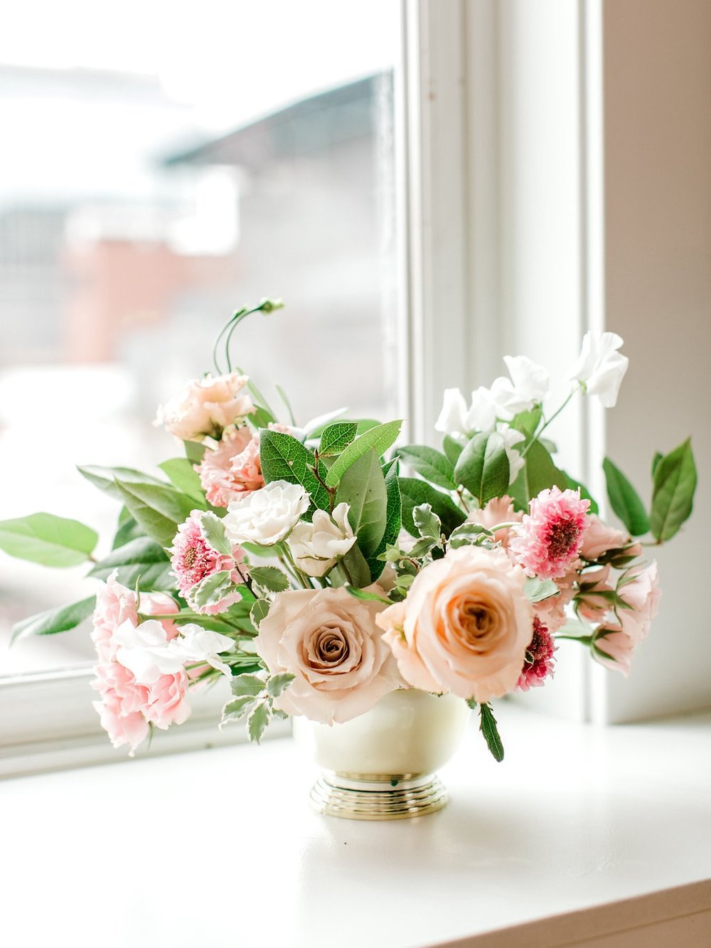 la+petite+bloom+lunaloft-209.jpg