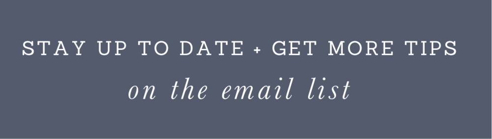 email-list-box.png