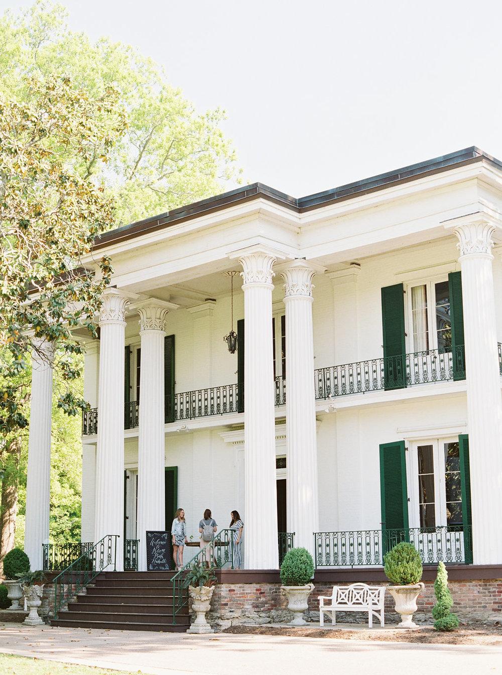 riverwood+mansion.jpg