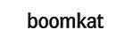boomkat.png