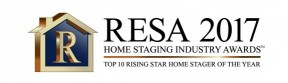 2017-Top-10-Rising-Star-Home-Stager-of-the-Year_copy.jpg