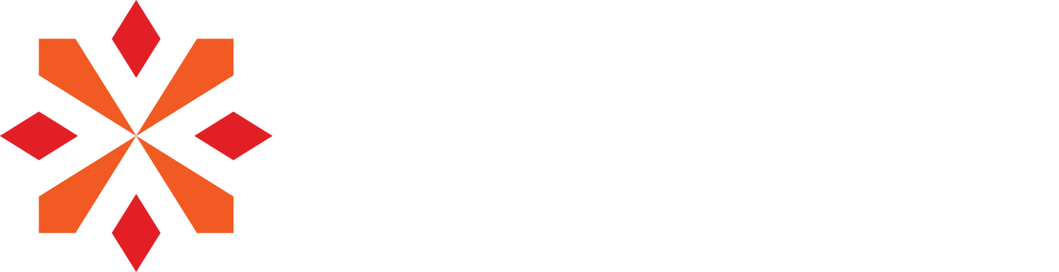 FaithActs