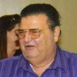 Anthony Puccio, R