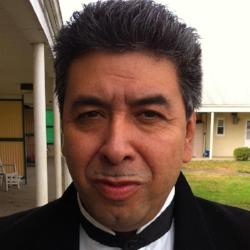 Jose Quiroga, R