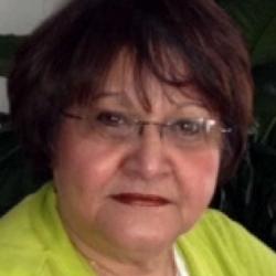 Maria Valle, D