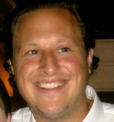 Michael DeFilippo, D