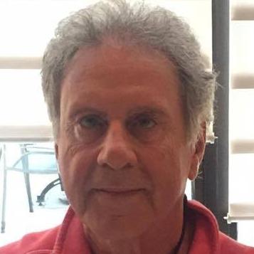 James Carbone, R