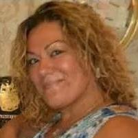 Jessica Martinez, D