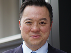 William Tong - Democratic and Working Families PartyView Candidate Profile