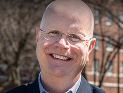 Kevin Lembo - Democratic & Working Families PartyDeclined to Respond