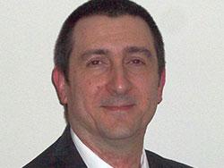 Paul Passarelli - Libertarian PartyView Candidate Profile