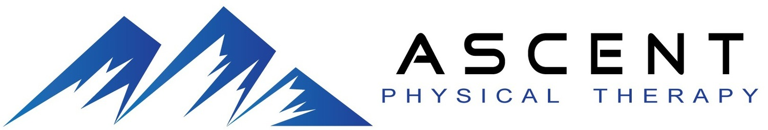 Ascent Physical Therapy