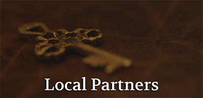local partners_s.png