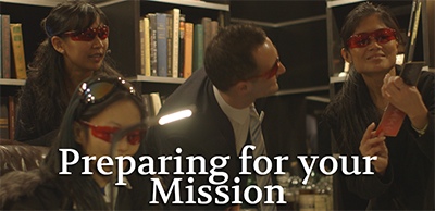 preparing for your mission_s.png