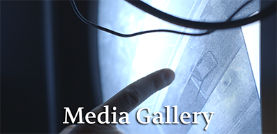 Media Gallery_s.png