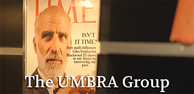 the UMBRA group_s.png