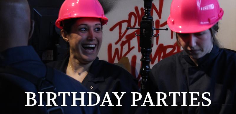 birthday_parties_header.jpg
