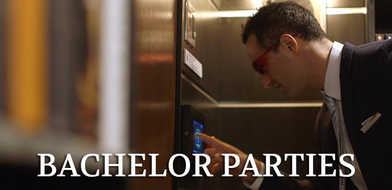 bachelor_parties_header.jpg