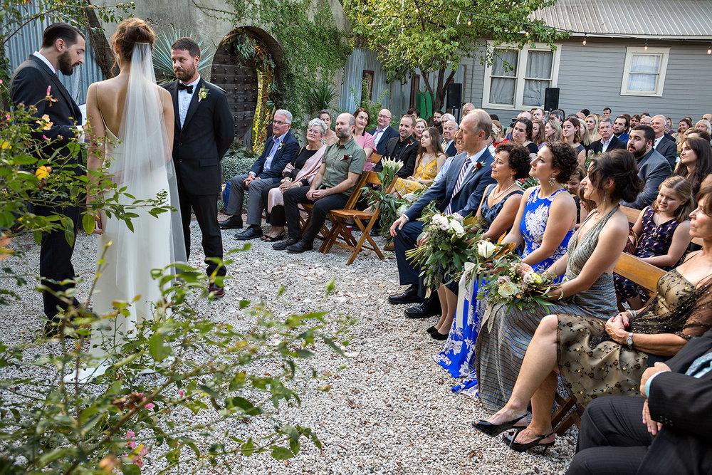 PHOTOGRAPHY BY TECHNICOLOR WEDDINGS