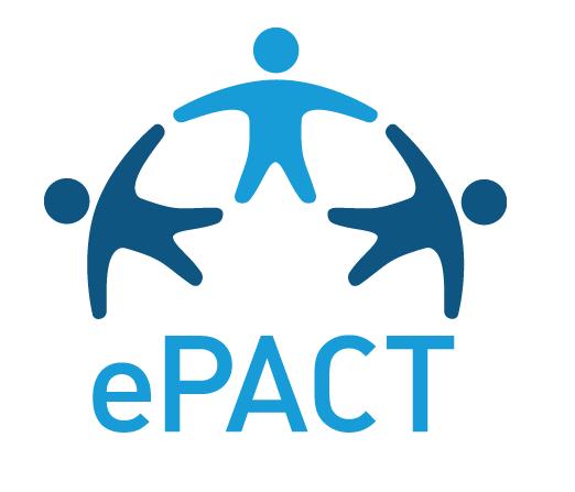 ePACT Network