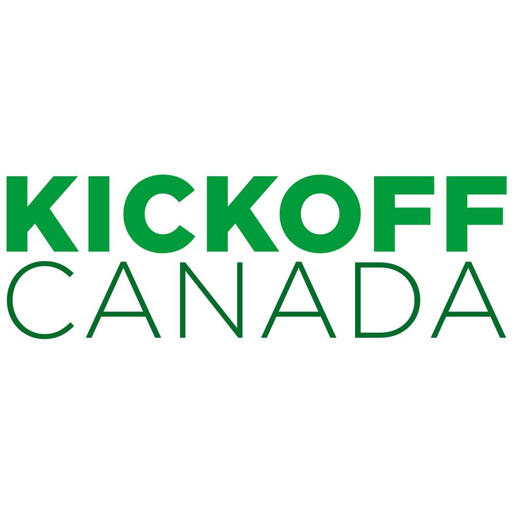 KickOff Canada Foundation