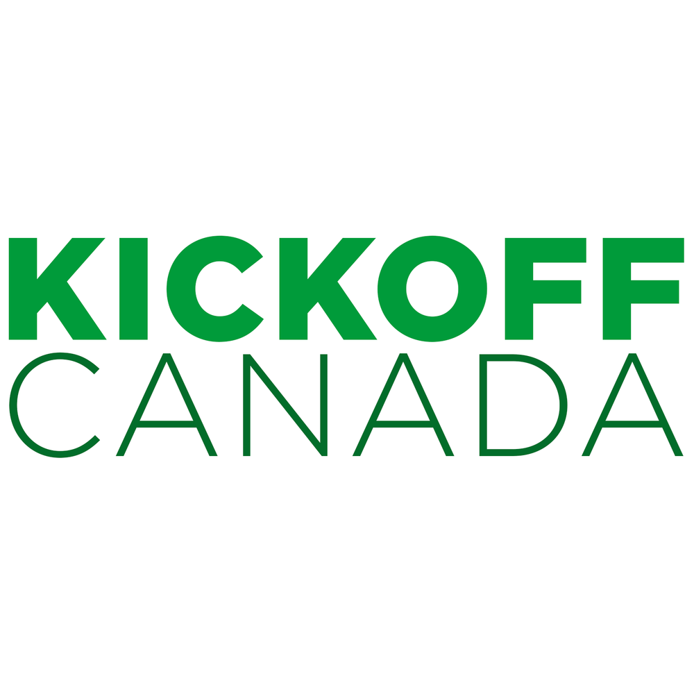 KickOff Canada      • Raised over $5,000 for underprivileged youths by organizing a World Cup themed charity tournament which in less than 5 weeks from planning to execution. • Designed a digital marketing campaign that achieved the following during first month of operation: Fully functioning and responsive website, creation of Facebook and Twitter accounts that doubled in user growth every week and successful outreach to influential bloggers. • Studied web and social analytics when curating content to generate ticket sales. Resulted to sold out event within first month of tickets going on sale.