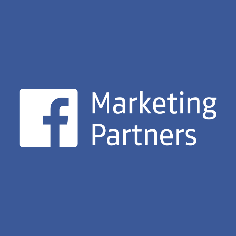 Facebook Custom Audiences Targeting Certified