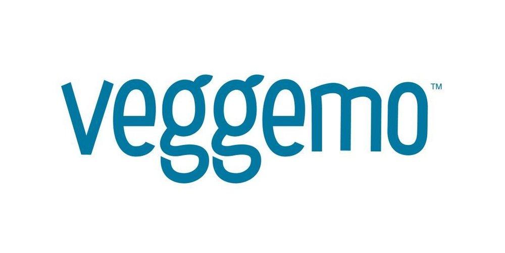 Veggemo-LOGO2.jpg
