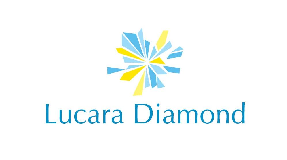 Lucara Dimond logo.jpg