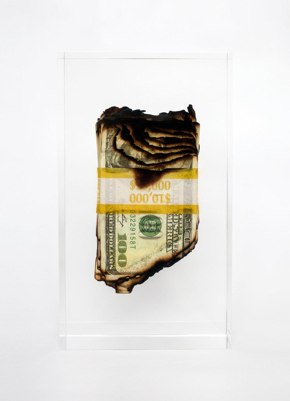 004-100, $10K, United States Dollar