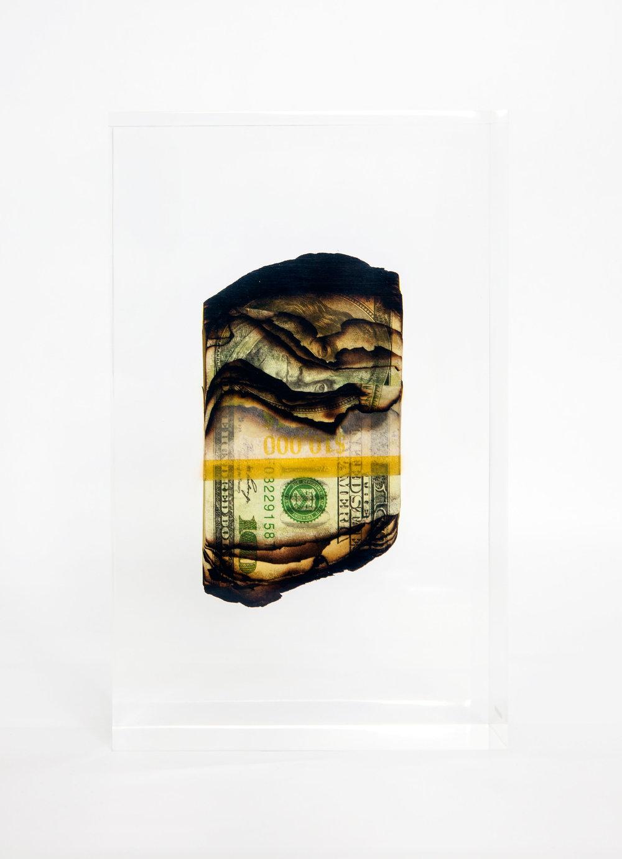 012-100, $10K, United States Dollar