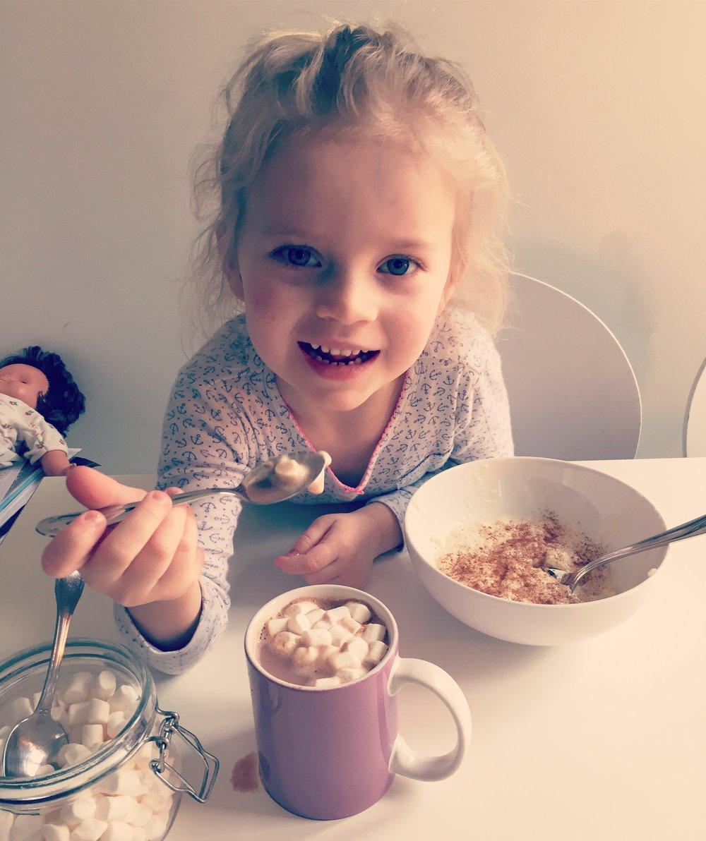 Frukost 1.jpg